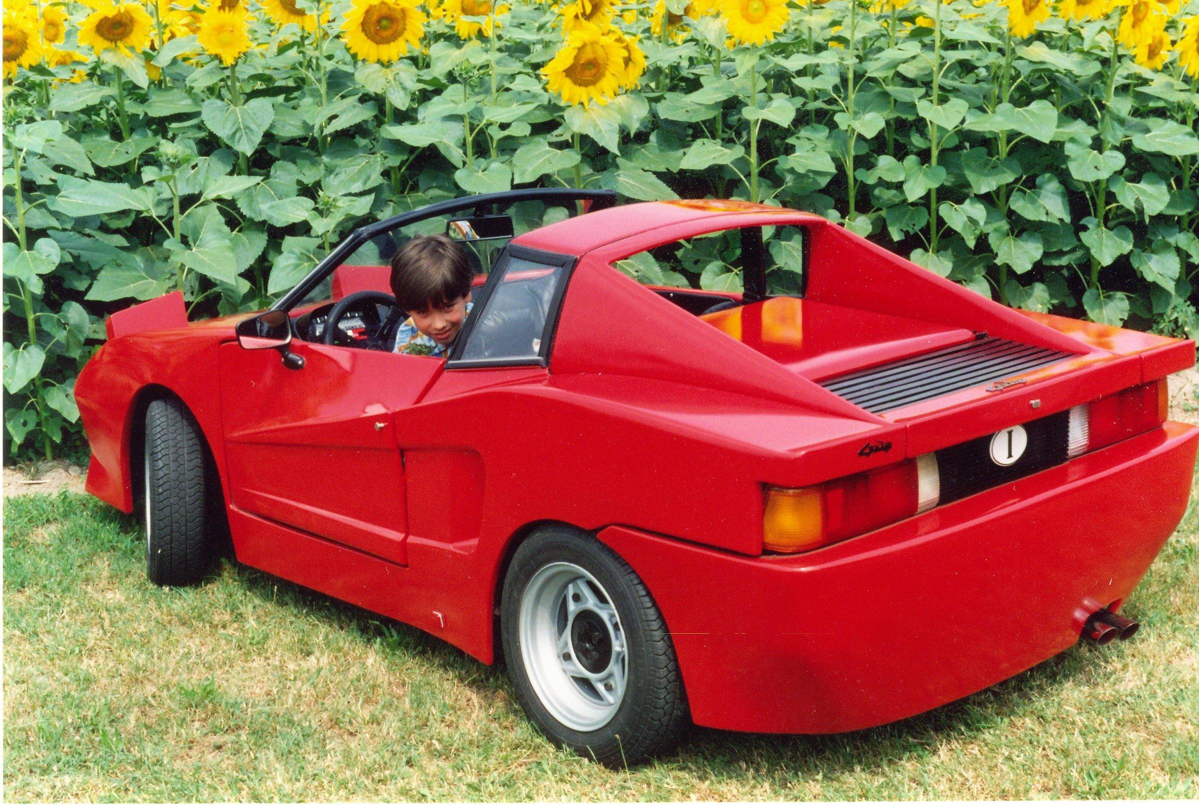 Letto Bimbo Auto Formula Comodino Auto Lettino Bimbo Rosso Bianco